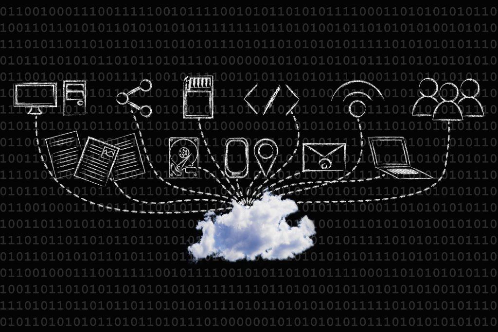 Content Conversion Cloud - Inspired ECM