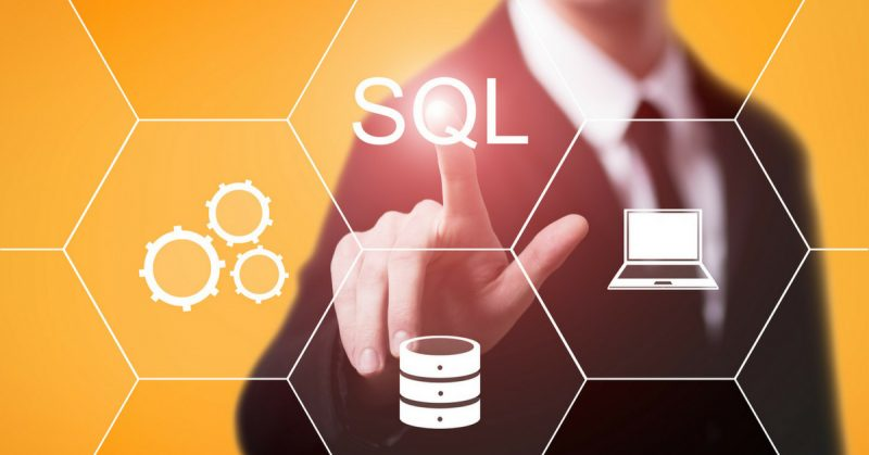 Inspired ECM Blog - Andrew Blackman - WebCenter SQL Queries For Identifying Content Items For Administrative Use