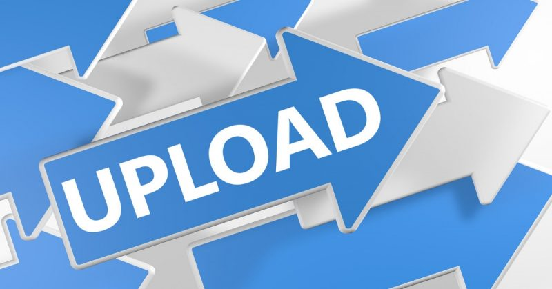 How To Automate The Upload And Import Of CMU Bundles - Inspired ECM Blog - Andrew Blackman