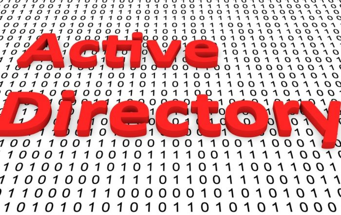 Inspired ECM Blog - Andrew Blackman - How To Fix 4 Common OIM Active Directory Connector Issues
