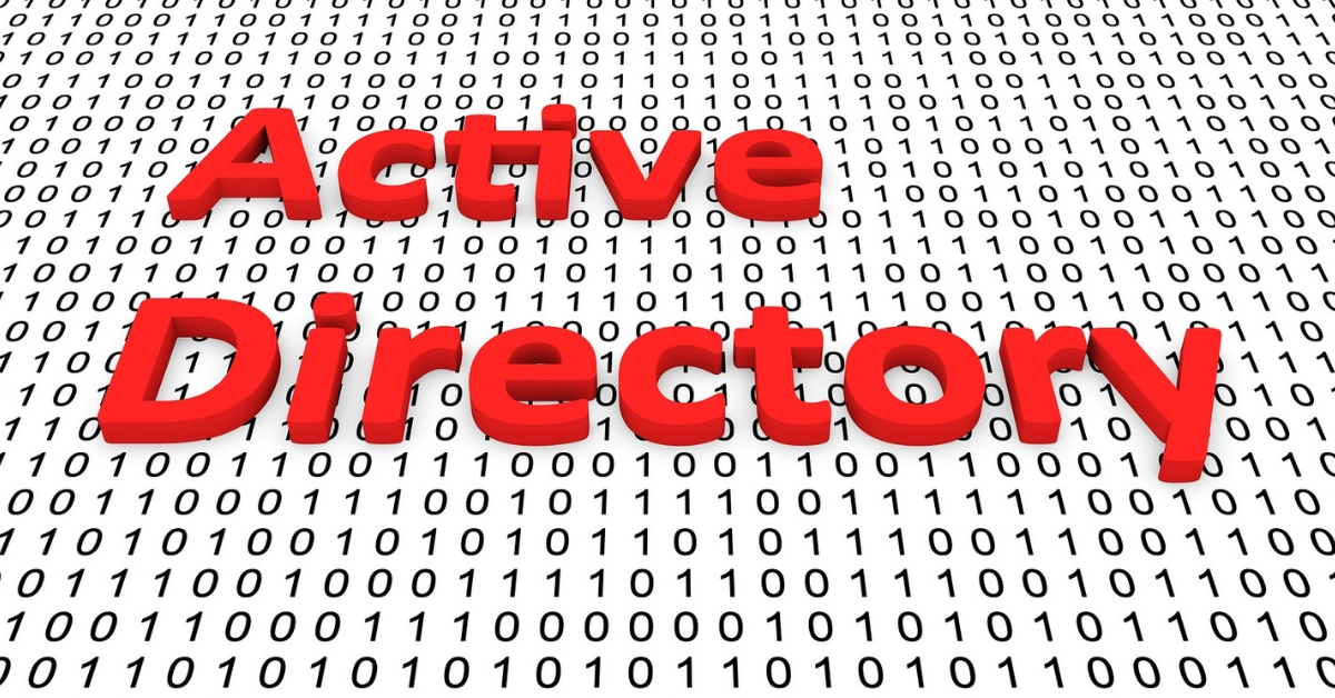 How To Fix 4 Common OIM Active Directory Connector Issues