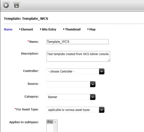 Inspired ECM Blog - Andrew Blackman - Easy Fix For CSDT Eclipse Dependency Log Bug