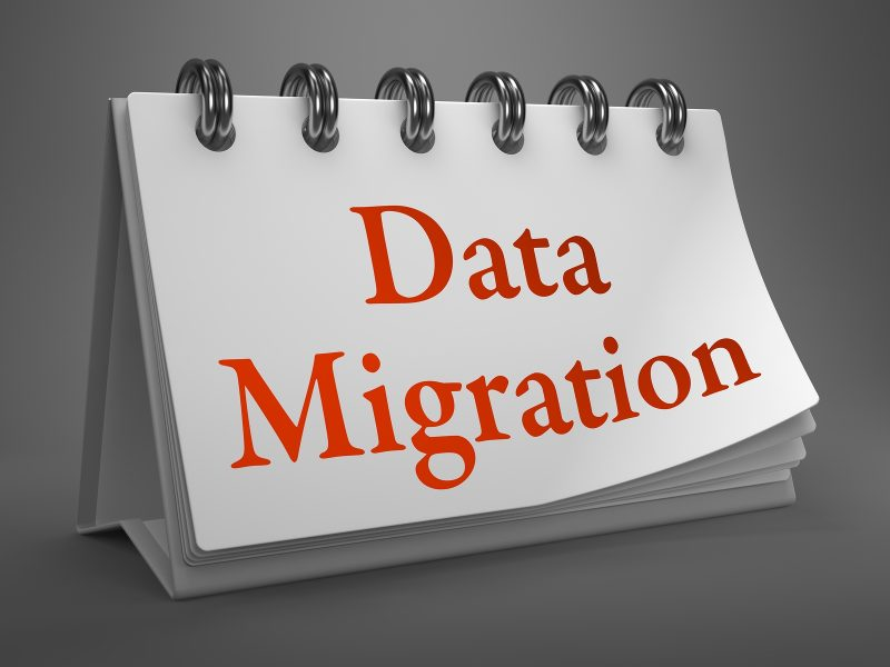 Inspired ECM Blog - Andrew Blackman - Migrate Archive Collections Without Using Archive Utility
